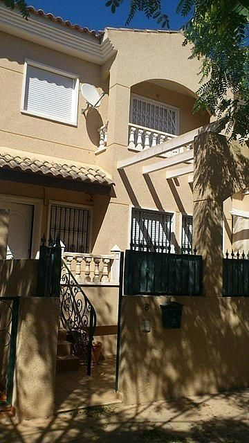 Imagen0 - Bungalow en alquiler opción compra en calle De la Ermita, Torrellano en Elche/Elx - 146682075