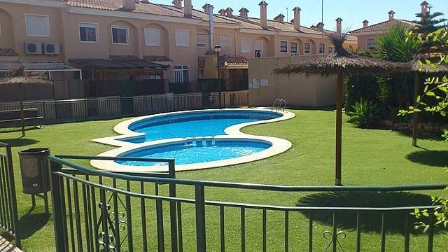 Imagen1 - Bungalow en alquiler opción compra en calle De la Ermita, Torrellano en Elche/Elx - 146682078