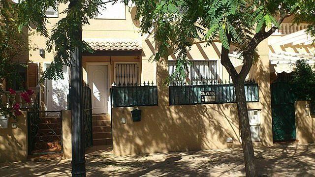 Imagen5 - Bungalow en alquiler opción compra en calle De la Ermita, Torrellano en Elche/Elx - 146682090
