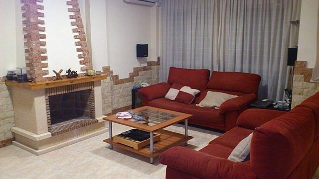 Imagen16 - Bungalow en alquiler opción compra en calle De la Ermita, Torrellano en Elche/Elx - 146682123