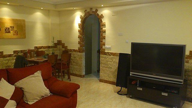 Imagen17 - Bungalow en alquiler opción compra en calle De la Ermita, Torrellano en Elche/Elx - 146682126
