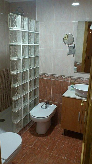 Imagen2 - Bungalow en alquiler opción compra en calle De la Ermita, Torrellano en Elche/Elx - 362252568