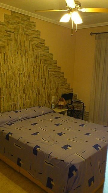 Imagen8 - Bungalow en alquiler opción compra en calle De la Ermita, Torrellano en Elche/Elx - 362252577