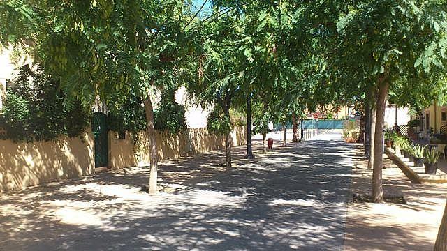 Imagen11 - Bungalow en alquiler opción compra en calle De la Ermita, Torrellano en Elche/Elx - 362252586