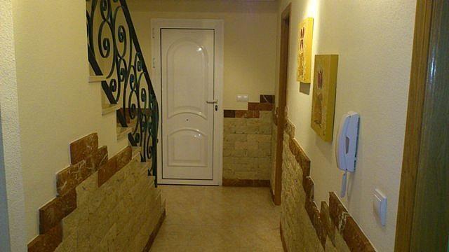 Imagen12 - Bungalow en alquiler opción compra en calle De la Ermita, Torrellano en Elche/Elx - 362252589