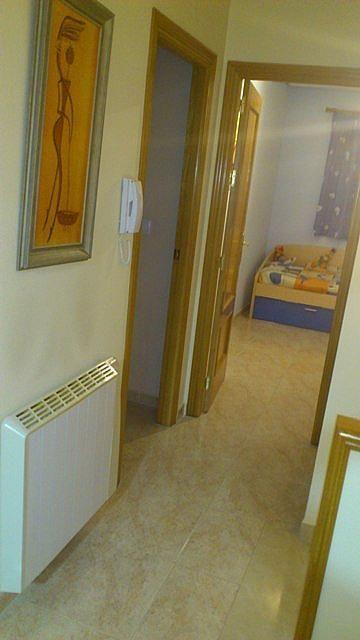Imagen13 - Bungalow en alquiler opción compra en calle De la Ermita, Torrellano en Elche/Elx - 362252592