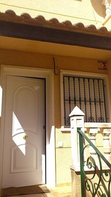 Imagen14 - Bungalow en alquiler opción compra en calle De la Ermita, Torrellano en Elche/Elx - 362252595