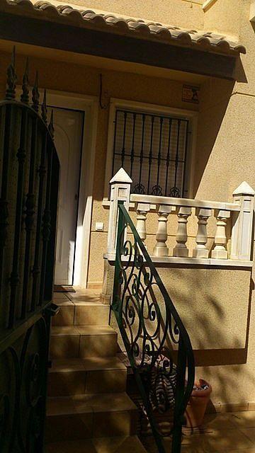 Imagen15 - Bungalow en alquiler opción compra en calle De la Ermita, Torrellano en Elche/Elx - 362252598