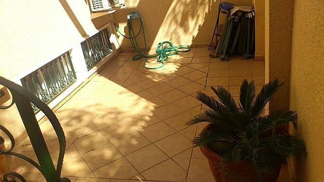Imagen18 - Bungalow en alquiler opción compra en calle De la Ermita, Torrellano en Elche/Elx - 362252601