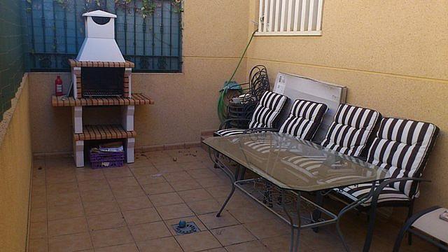 Imagen19 - Bungalow en alquiler opción compra en calle De la Ermita, Torrellano en Elche/Elx - 362252604