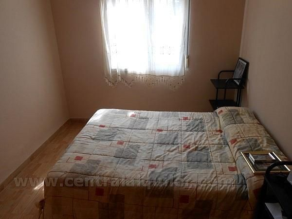 Imagen6 - Chalet en alquiler opción compra en calle Zarzas, San Vicente del Raspeig/Sant Vicent del Raspeig - 278700826