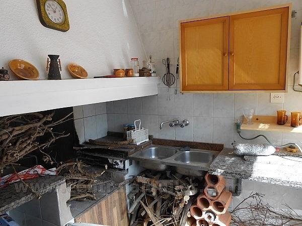 Imagen11 - Chalet en alquiler opción compra en calle Zarzas, San Vicente del Raspeig/Sant Vicent del Raspeig - 278700841