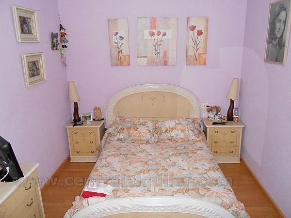 Imagen17 - Chalet en alquiler opción compra en calle Zarzas, San Vicente del Raspeig/Sant Vicent del Raspeig - 278700859