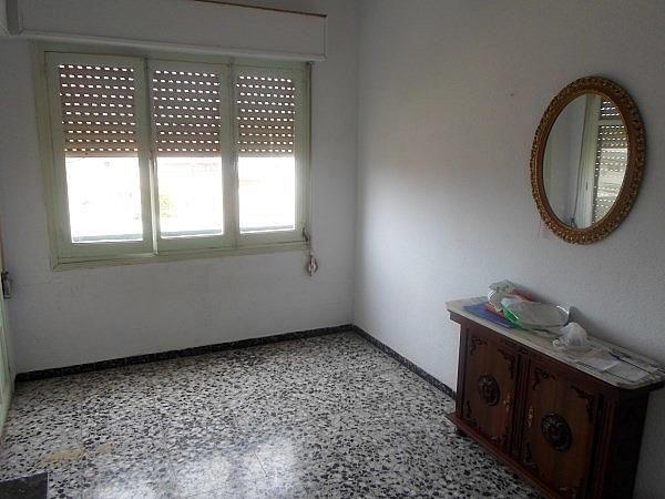 Imagen0 - Piso en alquiler opción compra en calle Lillo Juan, San Vicente del Raspeig/Sant Vicent del Raspeig - 146676579