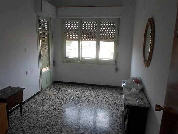 Imagen1 - Piso en alquiler opción compra en calle Lillo Juan, San Vicente del Raspeig/Sant Vicent del Raspeig - 146676582