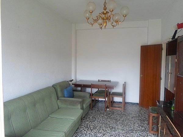 Imagen3 - Piso en alquiler opción compra en calle Lillo Juan, San Vicente del Raspeig/Sant Vicent del Raspeig - 146676588