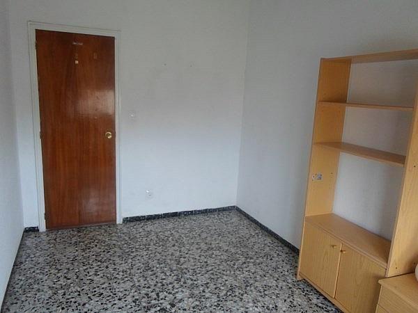 Imagen4 - Piso en alquiler opción compra en calle Lillo Juan, San Vicente del Raspeig/Sant Vicent del Raspeig - 146676591
