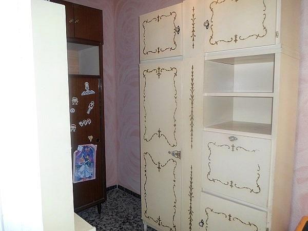 Imagen5 - Piso en alquiler opción compra en calle Lillo Juan, San Vicente del Raspeig/Sant Vicent del Raspeig - 146676594