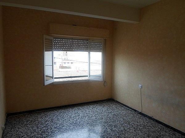 Imagen6 - Piso en alquiler opción compra en calle Lillo Juan, San Vicente del Raspeig/Sant Vicent del Raspeig - 146676597