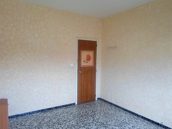 Imagen7 - Piso en alquiler opción compra en calle Lillo Juan, San Vicente del Raspeig/Sant Vicent del Raspeig - 146676600