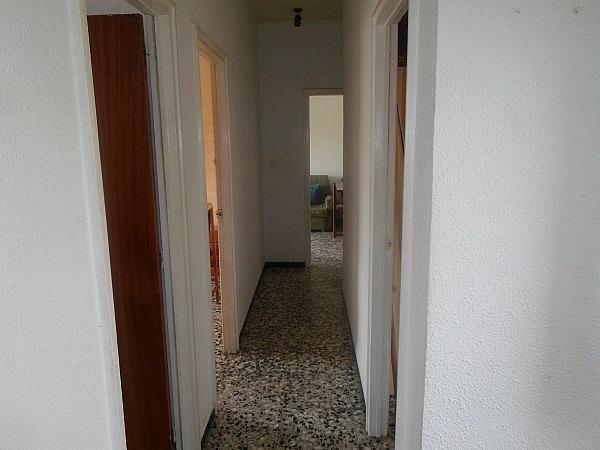 Imagen8 - Piso en alquiler opción compra en calle Lillo Juan, San Vicente del Raspeig/Sant Vicent del Raspeig - 146676603