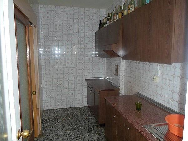 Imagen11 - Piso en alquiler opción compra en calle Lillo Juan, San Vicente del Raspeig/Sant Vicent del Raspeig - 146676612