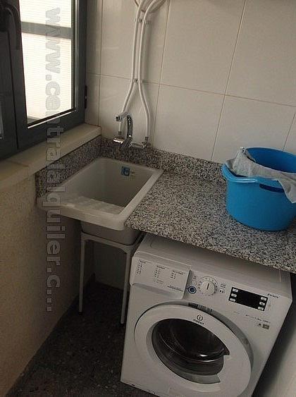 Imagen17 - Ático en alquiler en calle Josefina Manresa Quesada, Altabix en Elche/Elx - 300644148