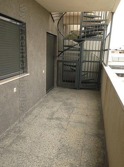 Imagen22 - Ático en alquiler en calle Josefina Manresa Quesada, Altabix en Elche/Elx - 300644163