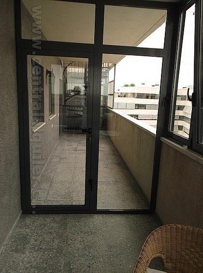 Imagen24 - Ático en alquiler en calle Josefina Manresa Quesada, Altabix en Elche/Elx - 300644169