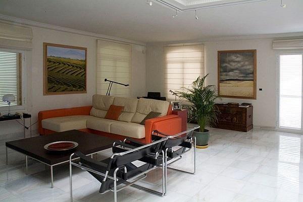 Imagen4 - Chalet en alquiler opción compra en calle Enebro, Vistahermosa en Alicante/Alacant - 159132272