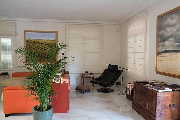 Imagen5 - Chalet en alquiler opción compra en calle Enebro, Vistahermosa en Alicante/Alacant - 159132275