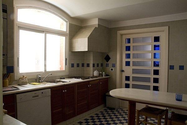 Imagen7 - Chalet en alquiler opción compra en calle Enebro, Vistahermosa en Alicante/Alacant - 159132281
