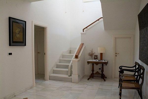 Imagen8 - Chalet en alquiler opción compra en calle Enebro, Vistahermosa en Alicante/Alacant - 159132284