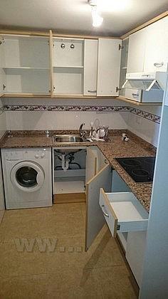 Imagen11 - Piso en alquiler en calle De Oriola, Tombola en Alicante/Alacant - 247048761
