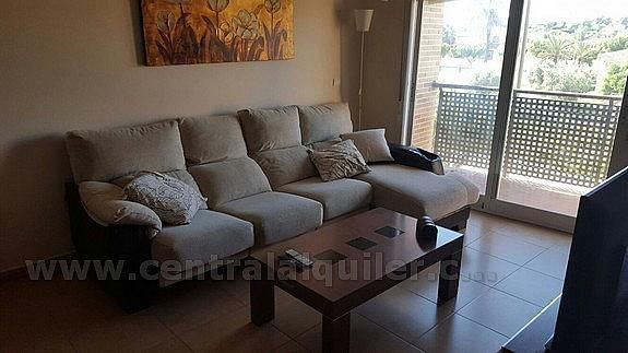 Imagen5 - Piso en alquiler opción compra en calle Oriola, Mutxamel/Muchamiel - 231032642