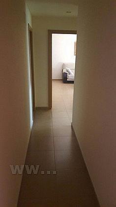 Imagen7 - Piso en alquiler opción compra en calle Oriola, Mutxamel/Muchamiel - 231032648