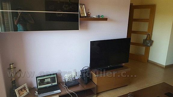 Imagen10 - Piso en alquiler opción compra en calle Oriola, Mutxamel/Muchamiel - 231032657