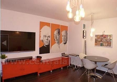 Imagen0 - Piso en alquiler opción compra en calle Gran Via, Los Angeles en Alicante/Alacant - 238517825