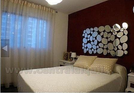 Imagen2 - Piso en alquiler opción compra en calle Gran Via, Los Angeles en Alicante/Alacant - 238517831
