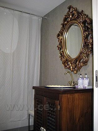 Imagen3 - Piso en alquiler opción compra en calle Gran Via, Los Angeles en Alicante/Alacant - 238517834