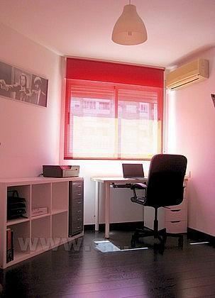 Imagen4 - Piso en alquiler opción compra en calle Gran Via, Los Angeles en Alicante/Alacant - 238517837