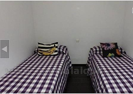 Imagen6 - Piso en alquiler opción compra en calle Gran Via, Los Angeles en Alicante/Alacant - 238517843
