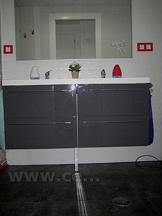 Imagen8 - Piso en alquiler opción compra en calle Gran Via, Los Angeles en Alicante/Alacant - 238517849