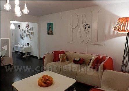 Imagen9 - Piso en alquiler opción compra en calle Gran Via, Los Angeles en Alicante/Alacant - 238517852