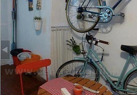 Imagen10 - Piso en alquiler opción compra en calle Gran Via, Los Angeles en Alicante/Alacant - 238517855
