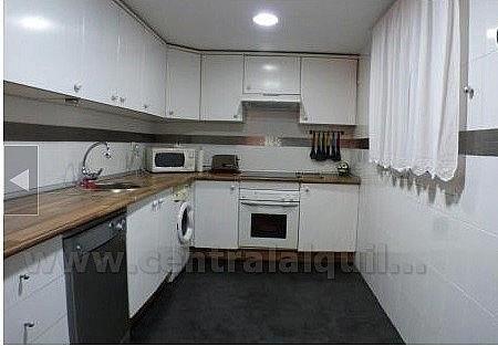 Imagen11 - Piso en alquiler opción compra en calle Gran Via, Los Angeles en Alicante/Alacant - 238517858