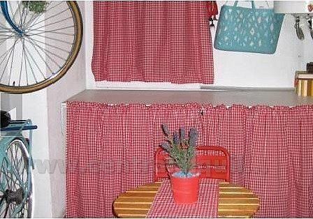 Imagen12 - Piso en alquiler opción compra en calle Gran Via, Los Angeles en Alicante/Alacant - 238517861