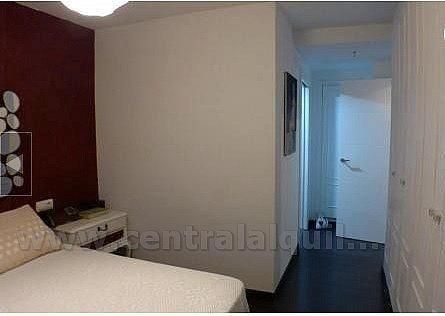 Imagen13 - Piso en alquiler opción compra en calle Gran Via, Los Angeles en Alicante/Alacant - 238517864
