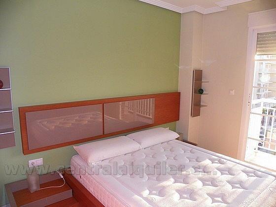 Imagen1 - Piso en alquiler opción compra en calle Daya Vieja, Alicante/Alacant - 287426232