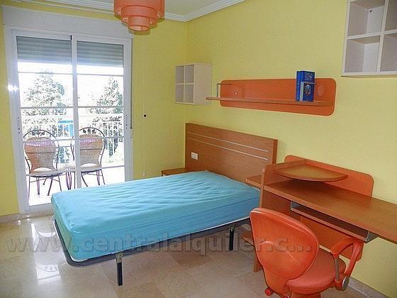 Imagen4 - Piso en alquiler opción compra en calle Daya Vieja, Alicante/Alacant - 287426241